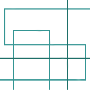 幼児施設(幼稚園/保育園)の設計ならサイプラス建築設計事務所(SAIplus)